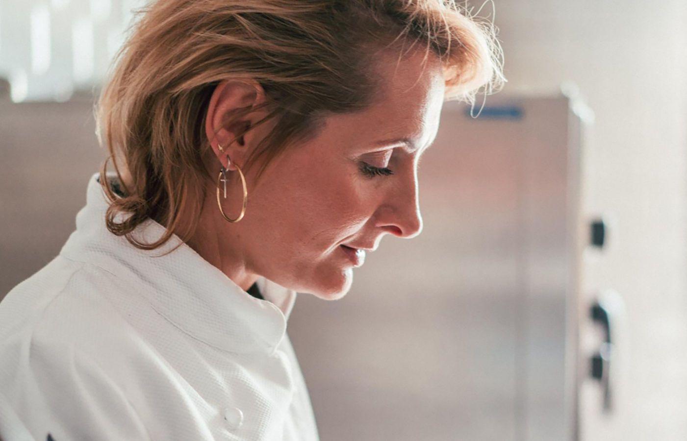 Sofie-dumont-chef-keuken