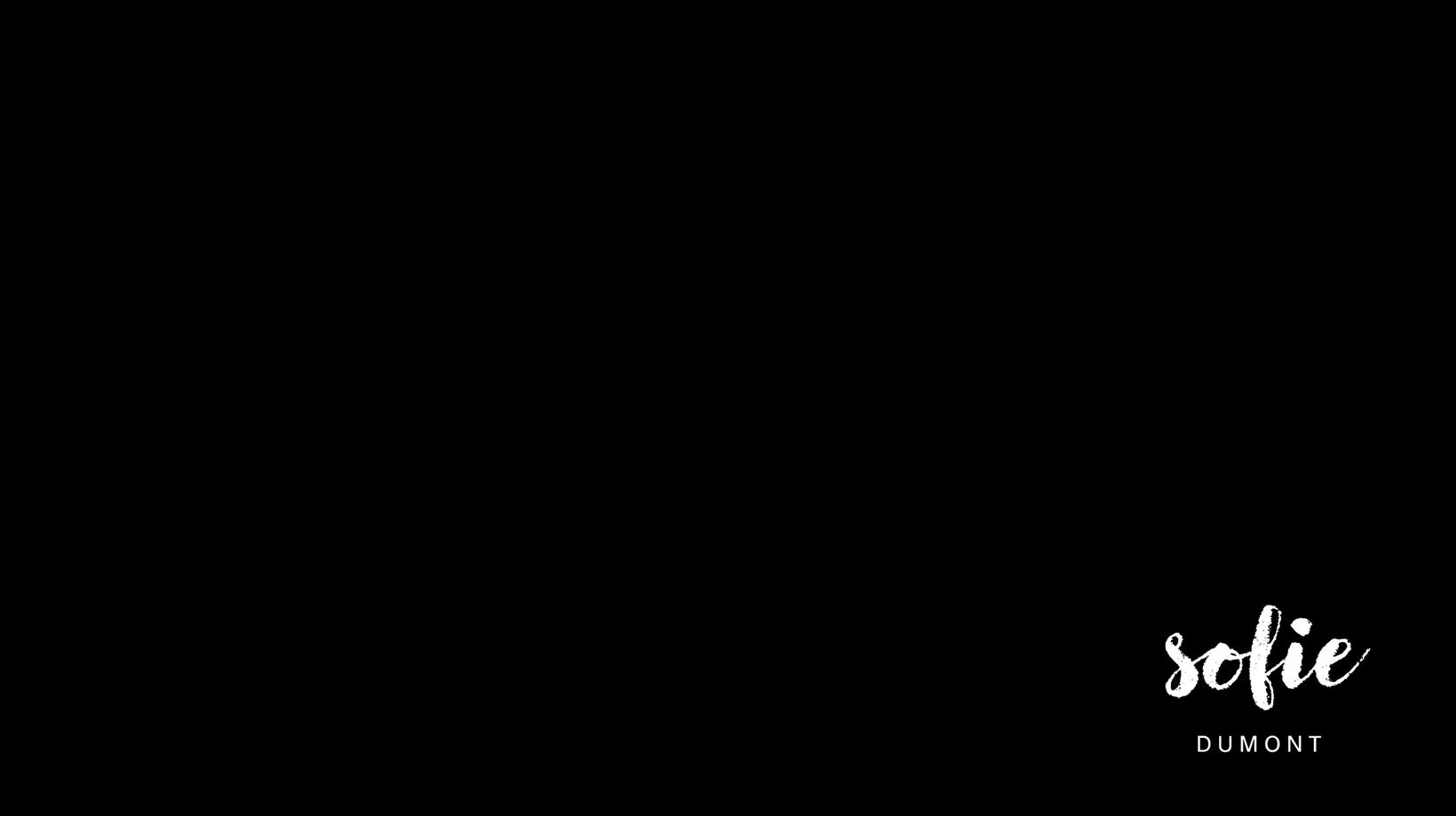 Bao bun fourré au porc caramélisé