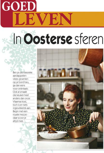 sofie-kookt-rubriek-in-het-laatste-nieuws