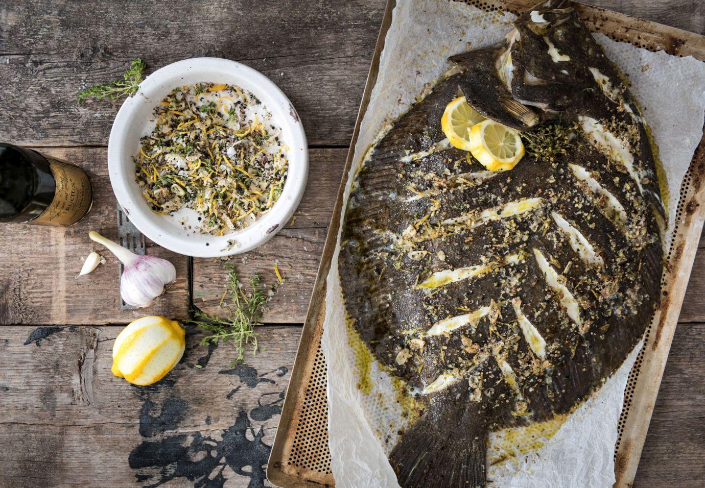 gepimpt-zout-voor-vis-door-sofie-dumont