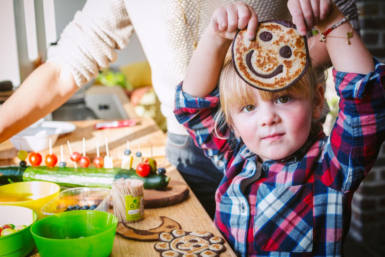 sofie-dumont-op-de-groei-2-chocolade-smiley-pannenkoeken