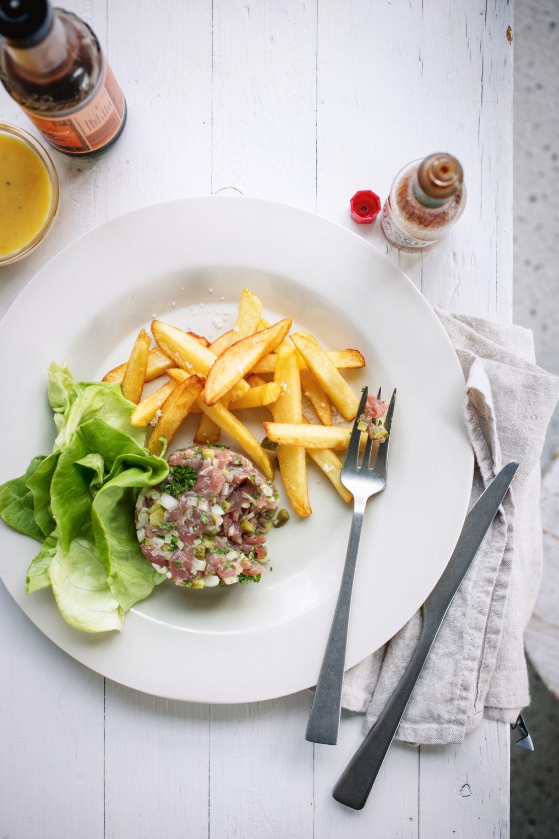 americain-prepare-met-frietjes