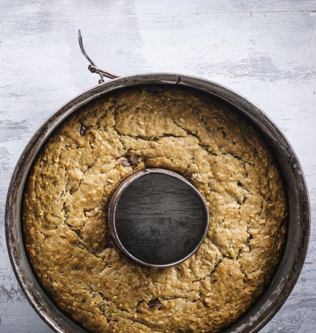 bananenbrood-door-sofie-dumont