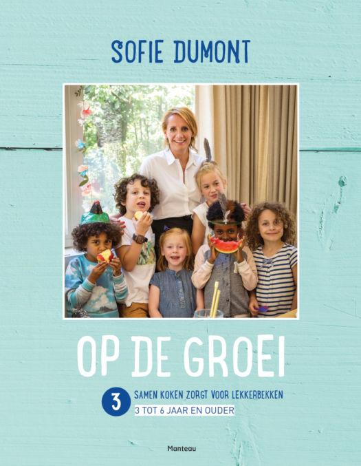 boek-op-de-groei3-cover-sofie-dumont