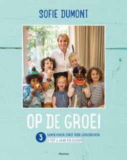 boek-op-de-groei3-cover-sofie-dumont_510x640_bijgeknipt