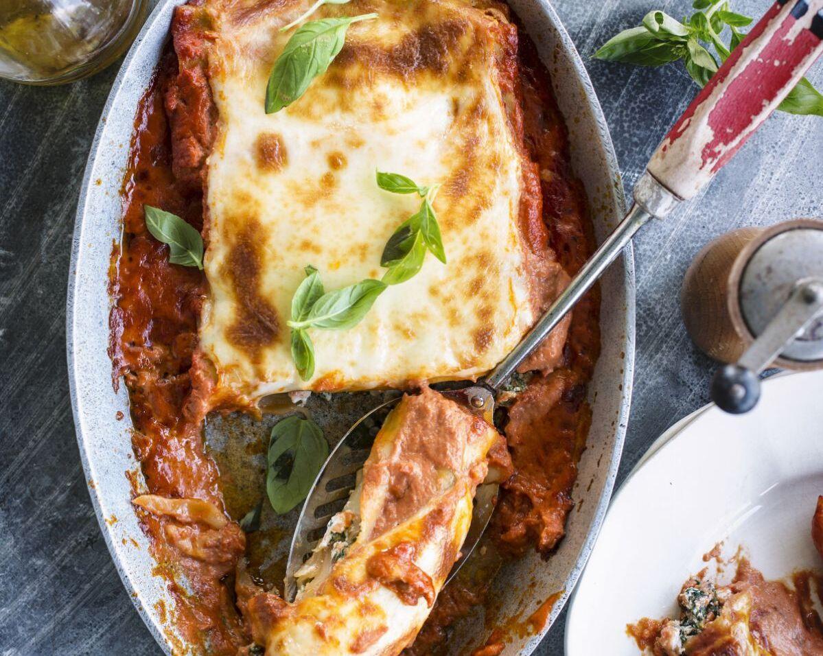 cannelloni-met-zalm-ricotta-en-spinazie