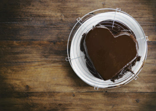 chocolate-love-taart-door-sofie-dumont