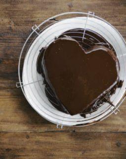 chocolate-love-taart-door-sofie-dumont_510x640_bijgeknipt