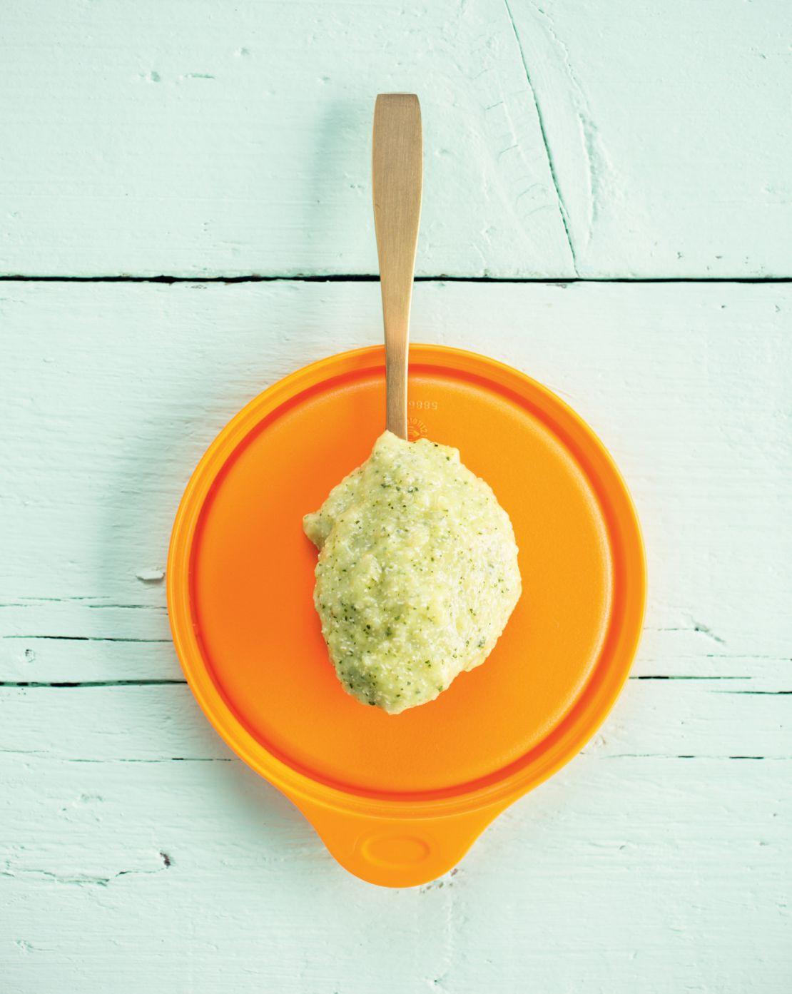 courgette-quinoa-door-sofie-dumont