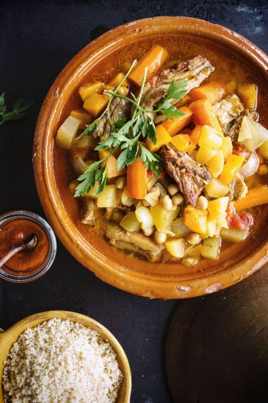 couscous-lamsschenkel-saffraan-en-groenten