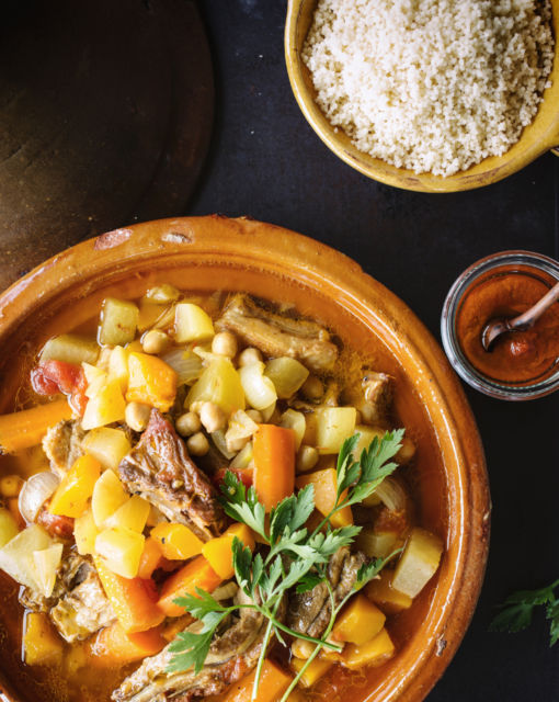 couscous-lamsschenkel-saffraan-en-groenten-bijgeknipt