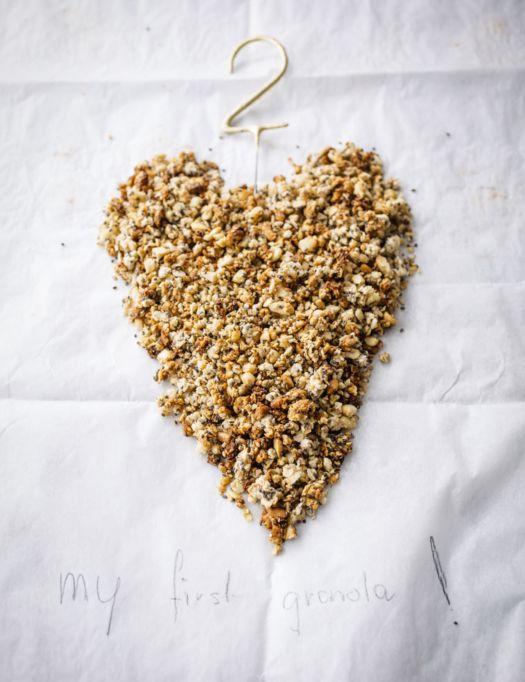 de-eerste-granola-van-je-engel-door-sofie-dumont