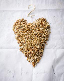 de-eerste-granola-van-je-engel-door-sofie-dumont_510x640_bijgeknipt
