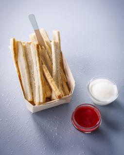 frietjes-met-ketchup-en-mayonaise-door-sofie-dumont_510x640_bijgeknipt