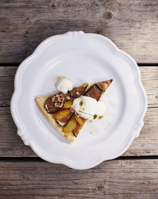 gezonde-taart-met-abrikozen-en-vijgen-door-sofie-dumont-e1480365938303_510x640_bijgeknipt