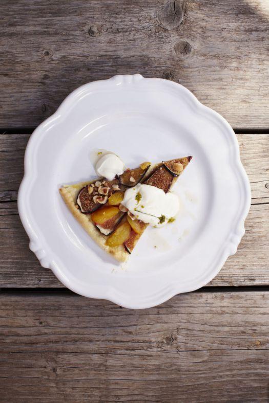 gezonde-taart-met-abrikozen-en-vijgen-door-sofie-dumont