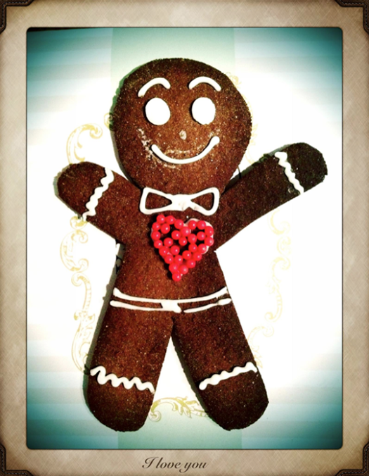 gingerman-in-love-koekje-met-gember-door-sofie-dumont