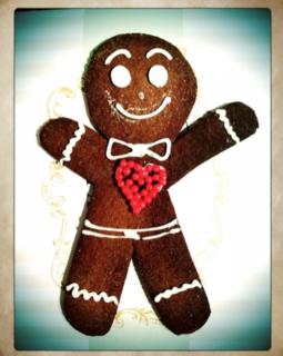 gingerman-in-love-koekje-met-gember-door-sofie-dumont_510x640_bijgeknipt