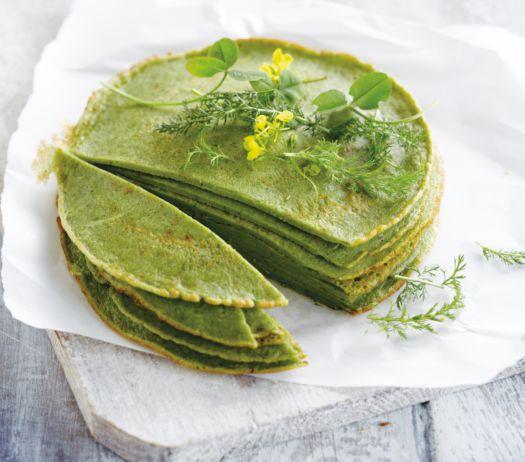groene-pannenkoeken-door-sofie-dumont