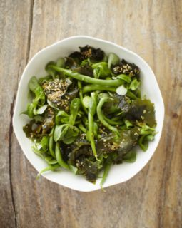 groene-salade-met-wakame-en-boontjes-door-sofie-dumont_510x640_bijgeknipt