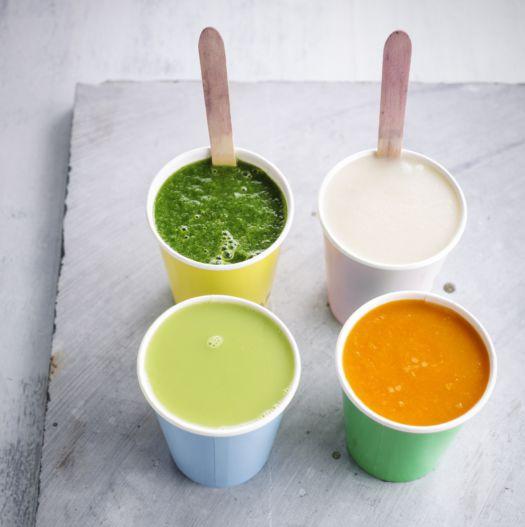 groentesoepen-volgens-sofie-dumont
