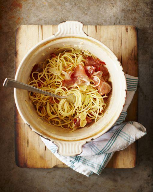 hangover-pasta-door-sofie-dumont-e1480369420677_510x640_bijgeknipt