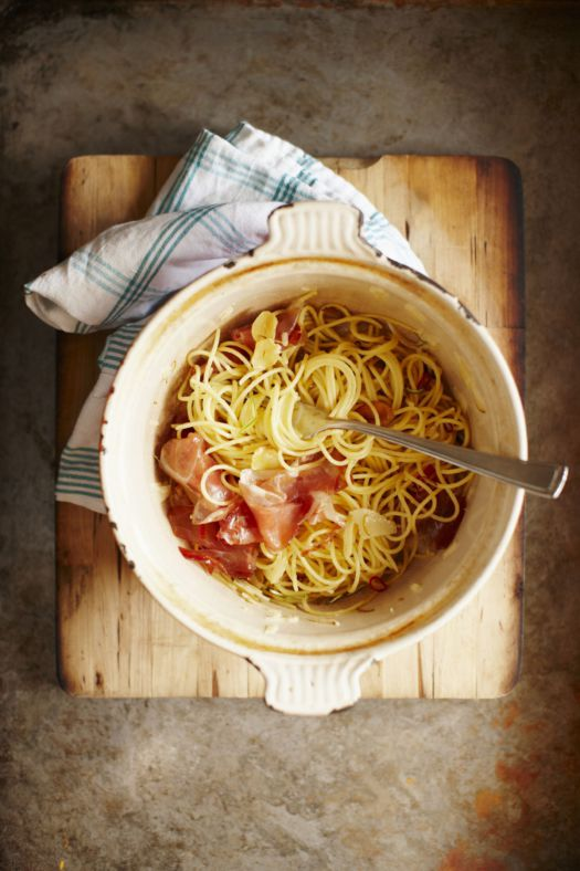 hangover-pasta-door-sofie-dumont