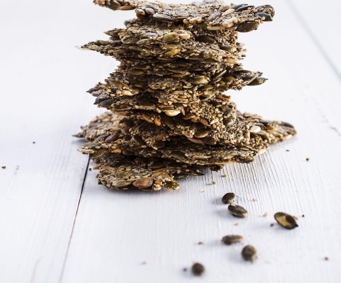 hartige-crackers-door-sofie-dumont