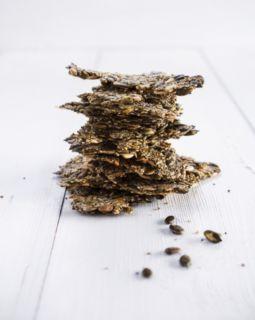 hartige-crackers-door-sofie-dumont_510x640_bijgeknipt