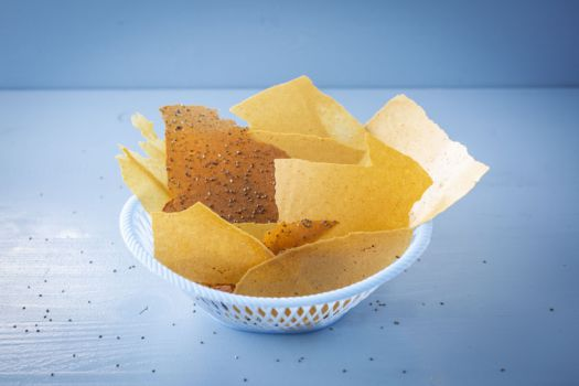 hartige-en-zoete-chips-door-sofie-dumont