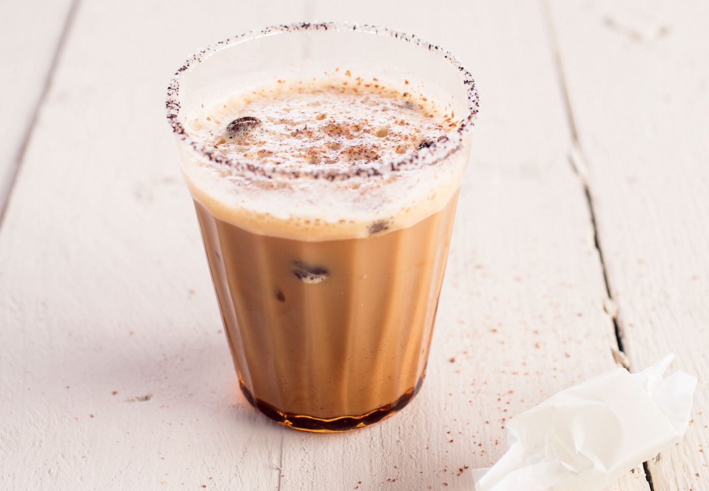 iced-latte-door-sofie-dumont