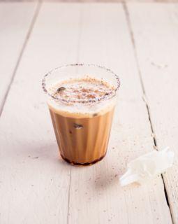iced-latte-door-sofie-dumont_510x640_bijgeknipt