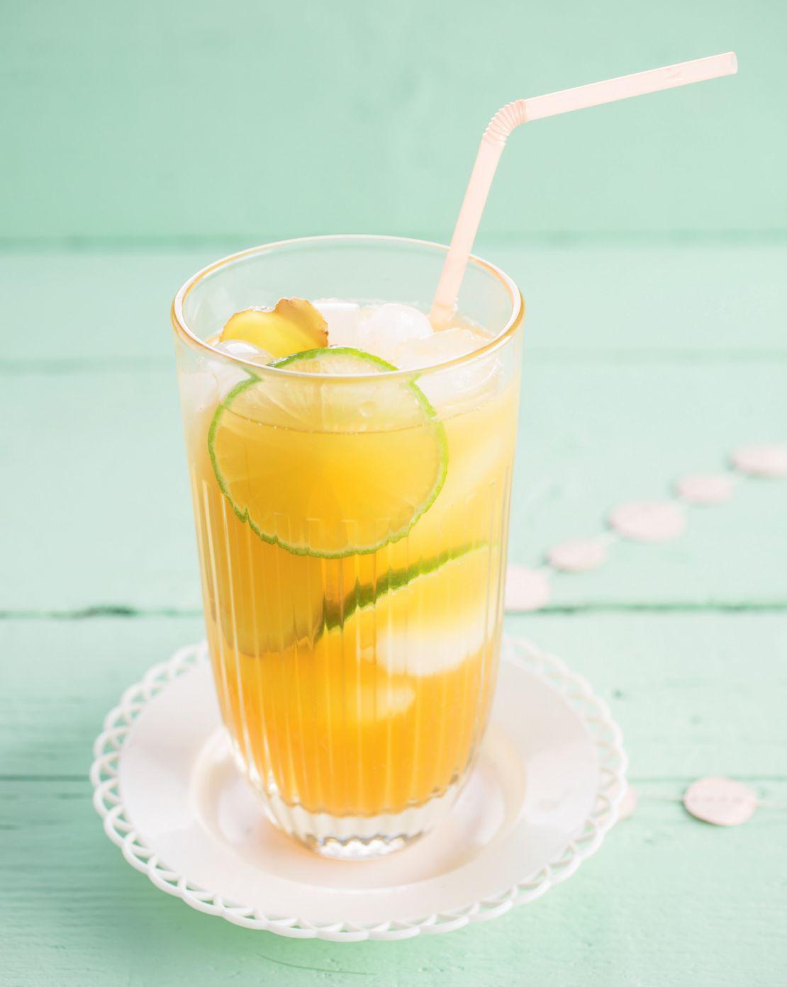 iced-tea-home-door-sofie-dumont