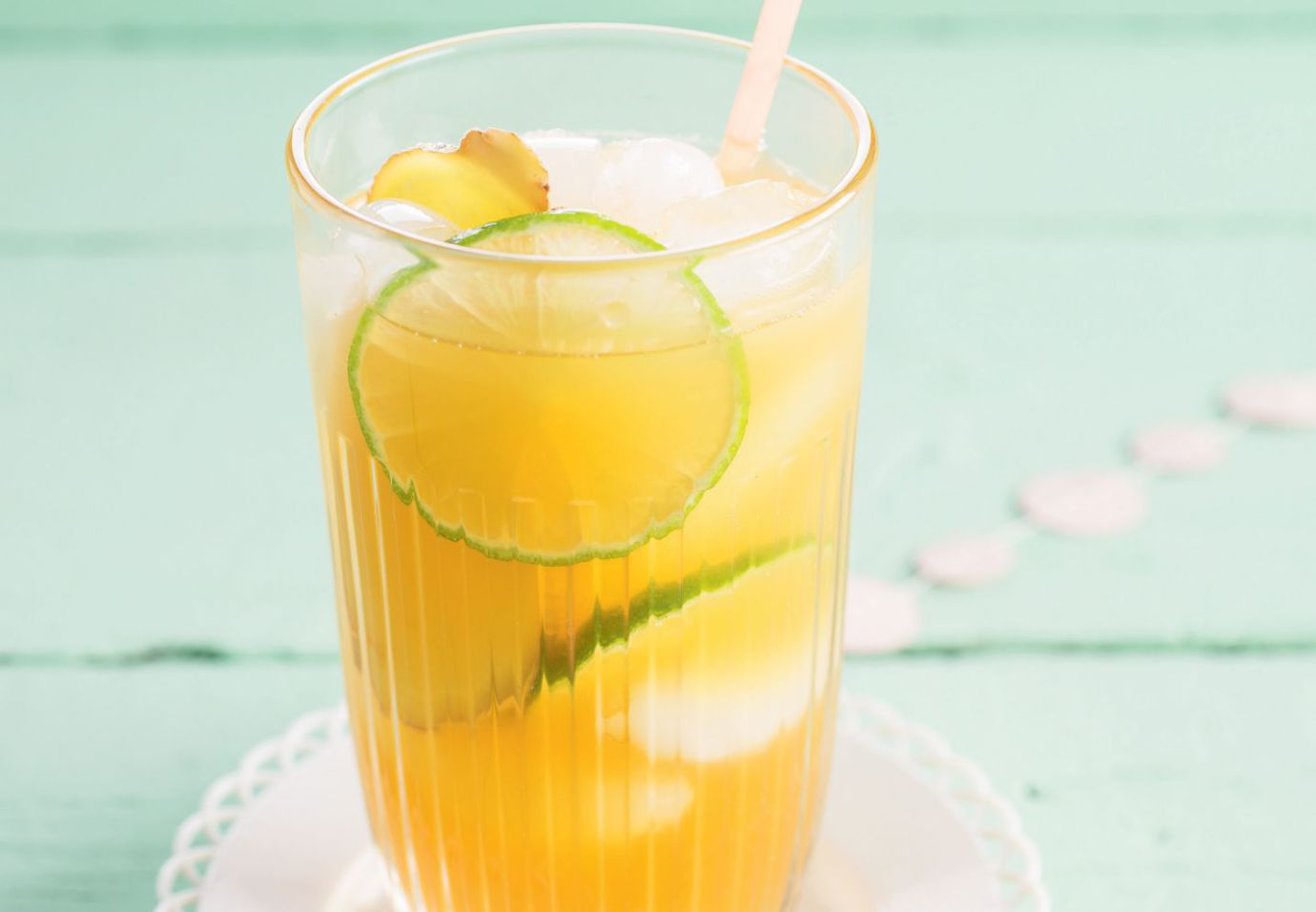 iced-tea-home-door-sofie-dumont