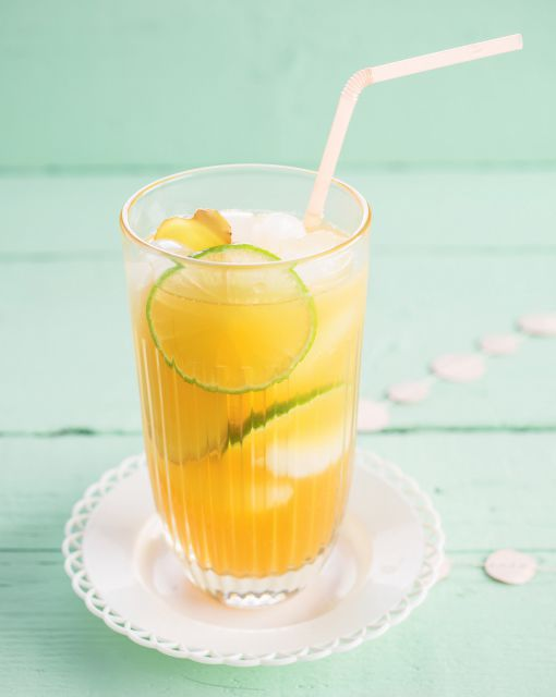 iced-tea-home-door-sofie-dumont_510x640_bijgeknipt