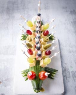 krokodil-met-fruit-en-groenten-door-sofie-dumont_510x640_bijgeknipt