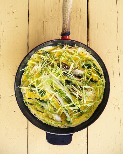 omelet-met-paksoi-door-sofie-dumont-e1480345436777_510x640_bijgeknipt