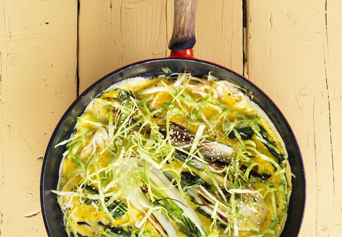 omelet-met-paksoi-door-sofie-dumont