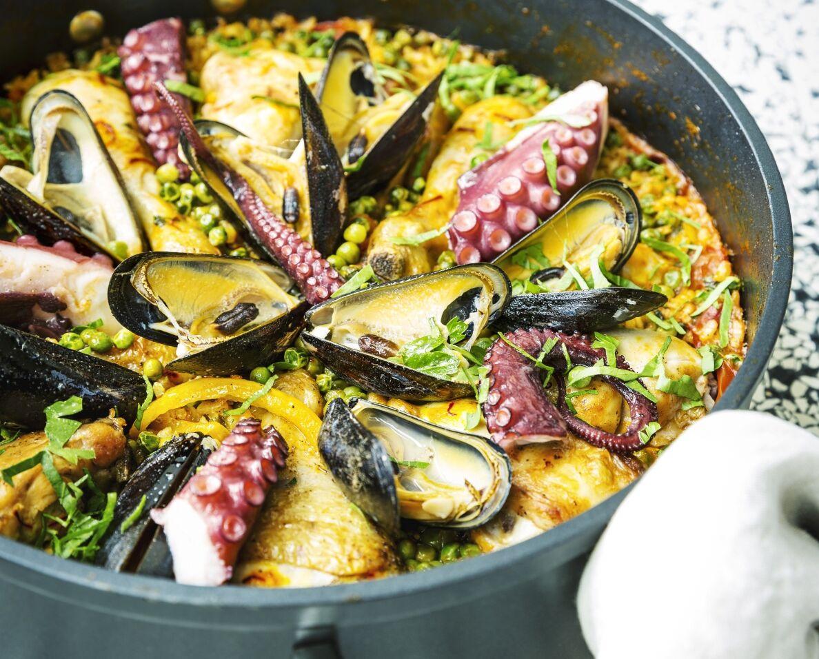 paella-door-sofie-dumont
