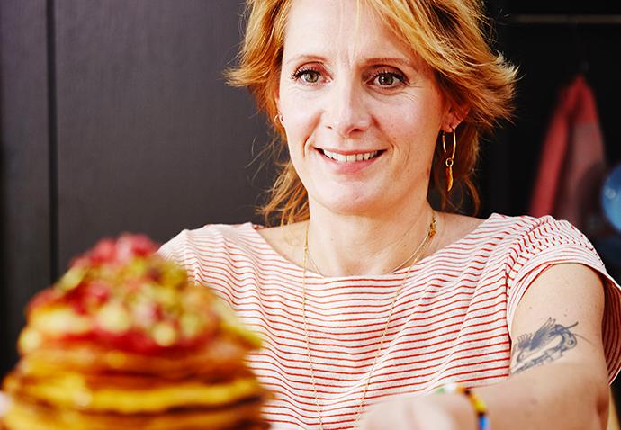 pancakes-stk