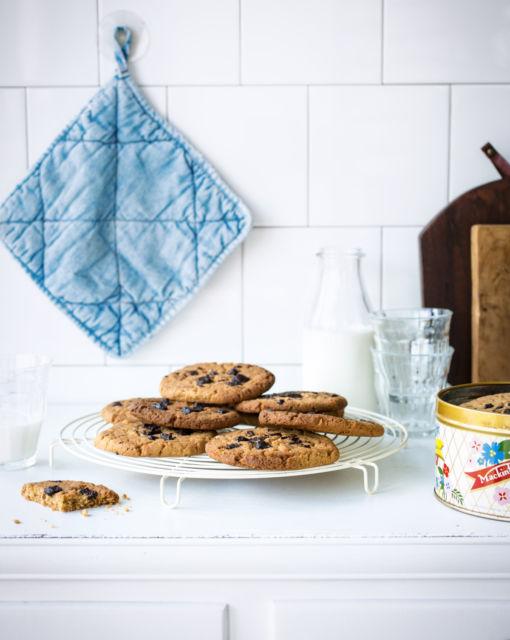 peanut-butter-cookies_510x640_bijgeknipt