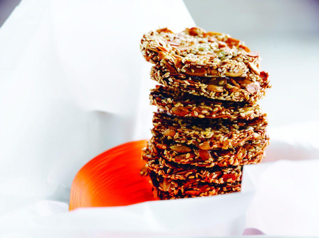 pittenzaden-notencrackers-door-sofie-dumont