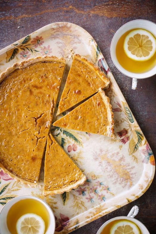 pumpkin-pie-met-pruimen