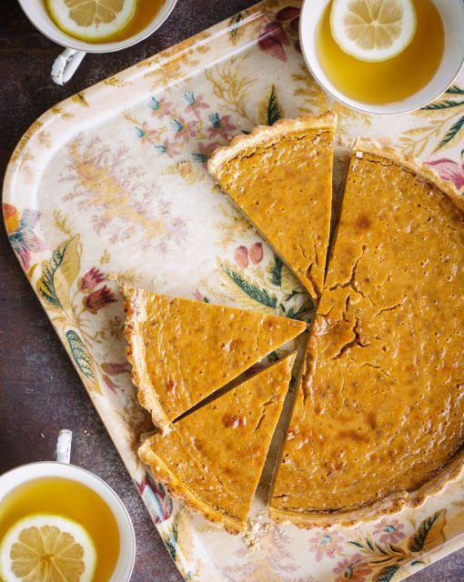 pumpkin-pie-met-pruimen_510x640_bijgeknipt