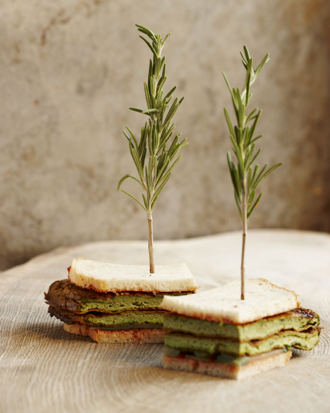 sandwich-on-the-way-home-met-tuinkruidenomelet-door-sofie-dumont