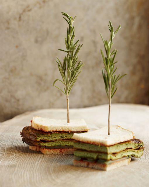 sandwich-on-the-way-home-met-tuinkruidenomelet-door-sofie-dumont_510x640_bijgeknipt