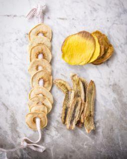 snoepjes-van-gedroogd-fruit-door-sofie-dumont_510x640_bijgeknipt
