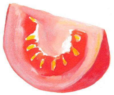tomaatpartje1