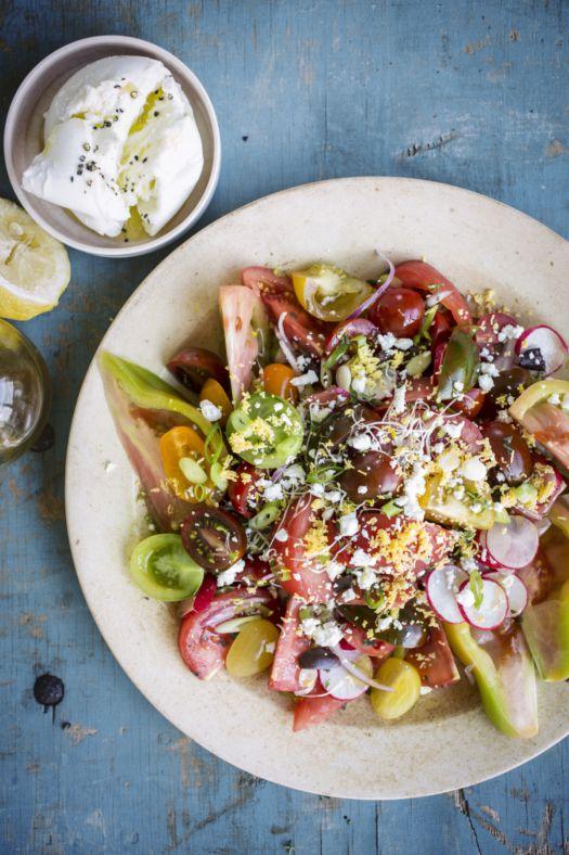 tomatensalade-tel-aviv