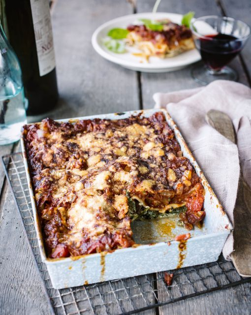 vegetarische-lasagne-met-spinazie-en-snijbiet_510x640_bijgeknipt